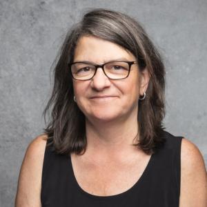 Cheryl Diebel